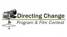 Directing Change Logo